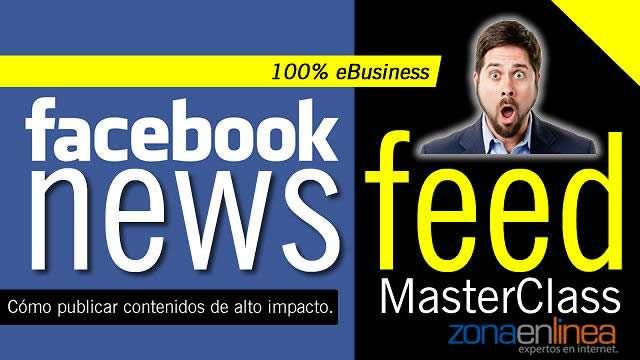 Gran oportunidad! curso gratis: crea anuncios de alto impacto en facebook