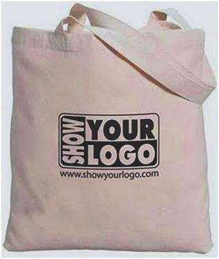 27242ef59 Fabrica de bolsas ecologicas publicitarias en Bogotá - Otros ...