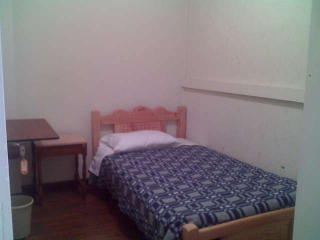 Fotos de Se arrienda habitaciones todo incluido 4