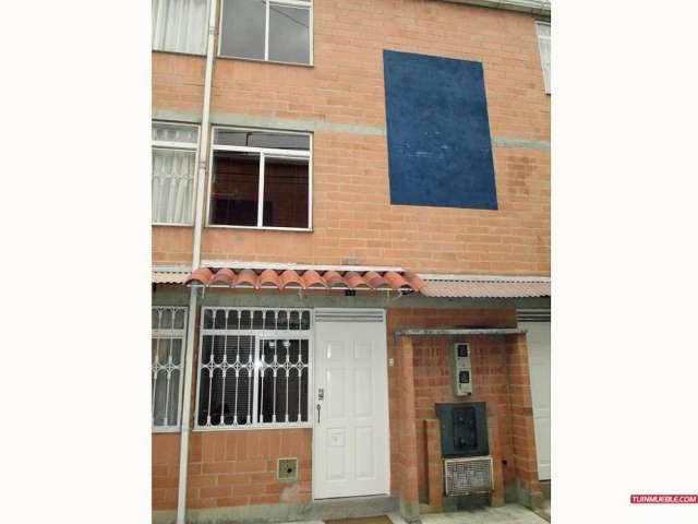 Se vende excelente casa en fontibon 62 mtrs 2