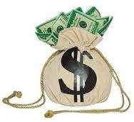 """No busques mas """" trabaja medio tiempo y aumenta tus ingresos.."""