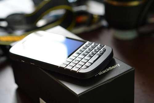 Fotos de Venta: apple iphone 5, samsung galaxy s4, blackberry q10,z10 3