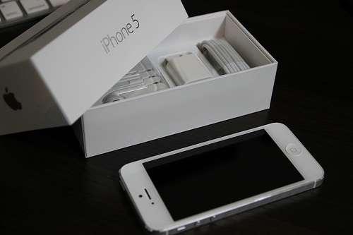 Fotos de Venta: apple iphone 5, samsung galaxy s4, blackberry q10,z10 1
