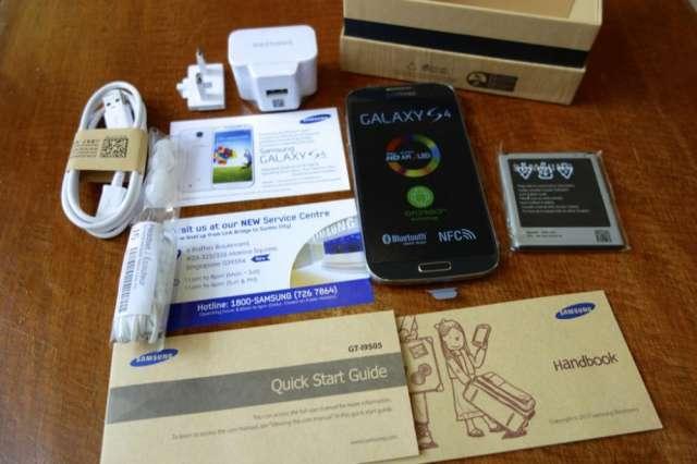 Comprar nuevo desbloqueado: blackberry z10/q10, apple iphone 5, samsung galaxy s4, nokia lumia 800