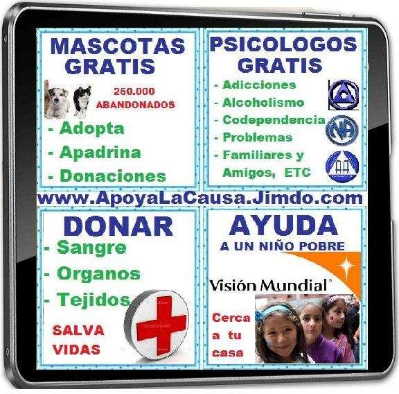Fotos de Gratuito, paginas web, publicidad, videos, fotos, contactos comerciales, etc .   3