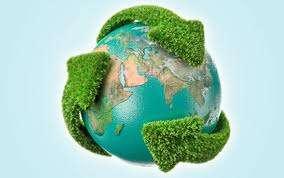 Compro reciclaje papel carton az vidrio plastico metales bogotá recojo gratis buenos precios.