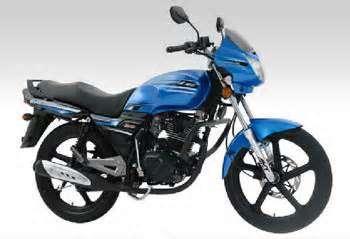 Vendo moto akt evo 150cc ganga-aproveche