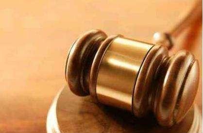 Abogados -denuncias ante la superintendencia de industria y comercio