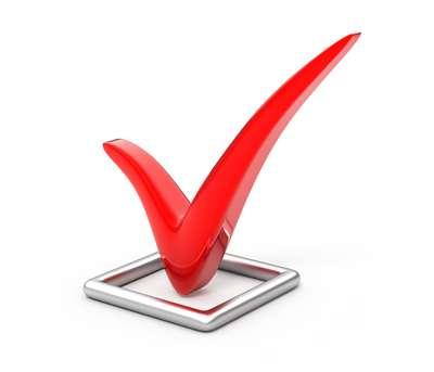Baja calidad en productos o servicios consultoria juridica