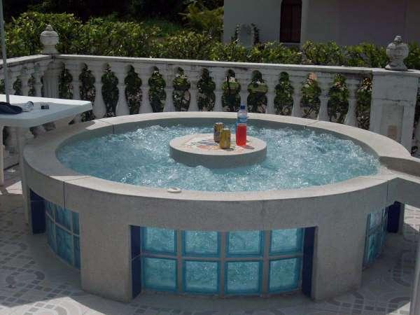 Fotos de Se arrienda espectacular casa: condominio ?la estancia? 4