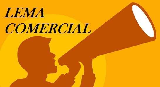 Registro de lema comercial servicio juridico