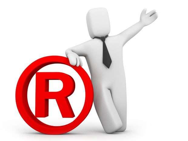 Registro marca nombre y enseña comercial abogados bogota