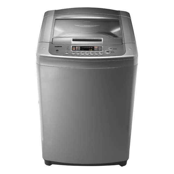 Compro neveras y/o lavadoras de la linea blanca o gris a buen precio 2519665