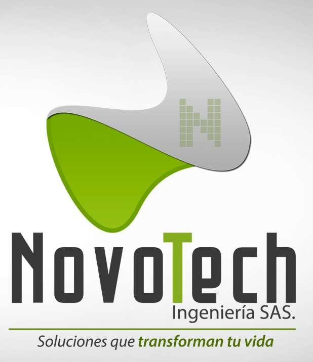 Asesor(a) comercial. joven empresa, en ascenso, en el área de ingeniería eléctrica y electrónica busca asesor(a) comercial.