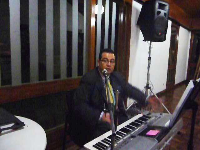 Organista solista cocteles, cumpleaños fernando duque tel: 3193676786