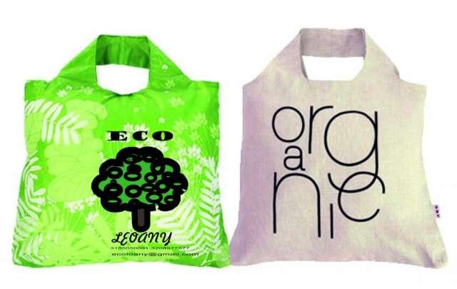 cf542ac98 Venta bolsa ecologica precios especiales en Bogotá - Otros Artículos ...