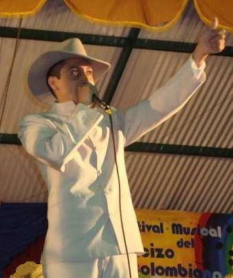 Fotos de Celebramos su serenatas grupo llanero - grupo carranguero - grupo parrandero 4
