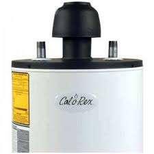 Servicio técnico de calentadores calorex 6007595