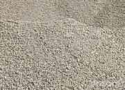 Venta de Piedra caliza triturada del 95% CaCO3. Carbonato de calcio.