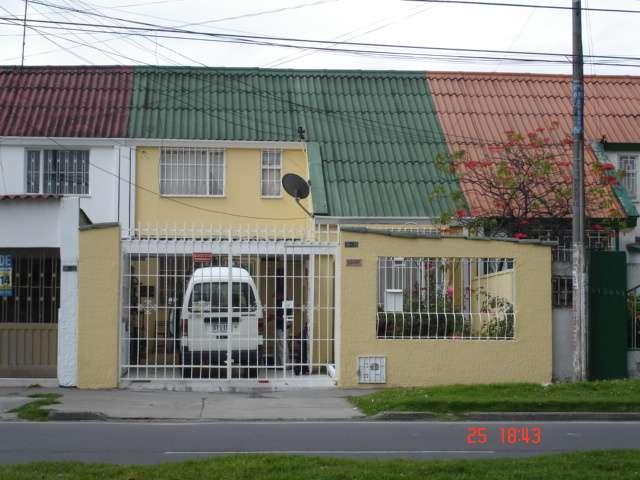 Vendo casa ciudad montes comercial en via principal contacto 3134450878