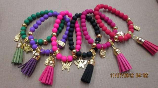 bb9838279259 Bisuteriasmarun ....collares pulseras aretes anillos en Bogotá ...