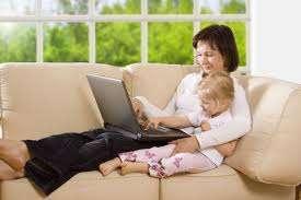Gane dinero extra en internet sin horarios
