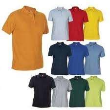 Guardar. Guardar. Guardar. Prev Next. Sudaderas uniformes deportivos  camisetas medias maletines 1f2e8d2d744ea