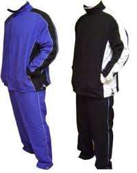 Sudaderas uniformes deportivos camisetas medias maletines
