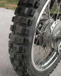 Venta de llantas para motos en bogota