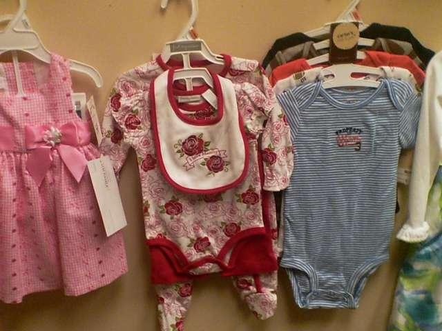 f68359366 Vendemos pacas de ropa americana nueva y reciclada para dama ...