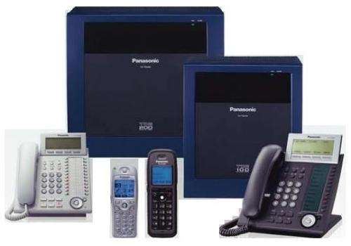 Telecomunicaciones-telefonia-electricidad