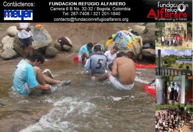Fotos de Consejeria /asesoria /restauracion /oración /centro rehabilitación /fundacion /d 5