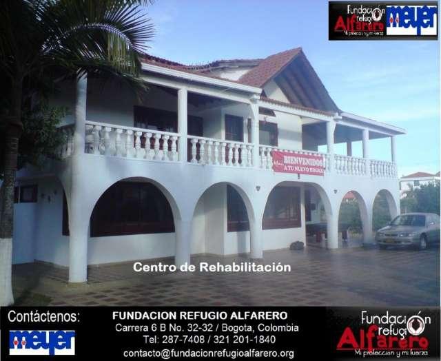 Fotos de Consejeria /asesoria /restauracion /oración /centro rehabilitación /fundacion /d 2