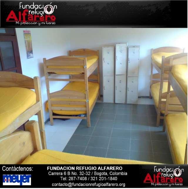 Fotos de Consejeria /asesoria /restauracion /oración /centro rehabilitación /fundacion /d 3