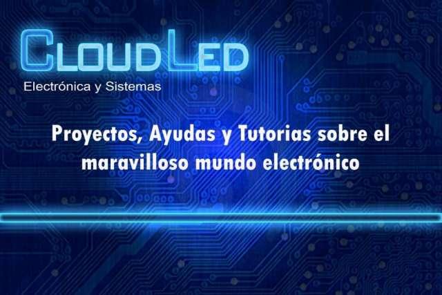 Desarrollo de proyectos electronicos