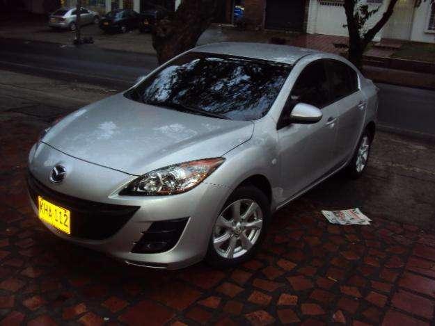 Renta coches cali 3155508564 whatsapp