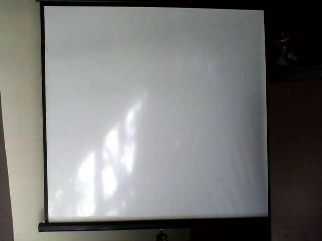 Fotos de Vendo negocio acreditado en neiva - 3187068020 (alquiler de equipos audiovisuale 5