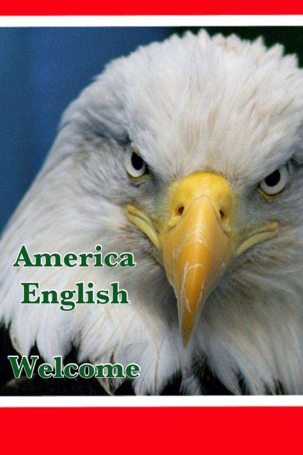 Profesor de ingles americano en bogota