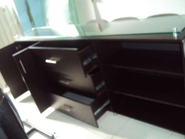 Fabricacion de muebles especiales