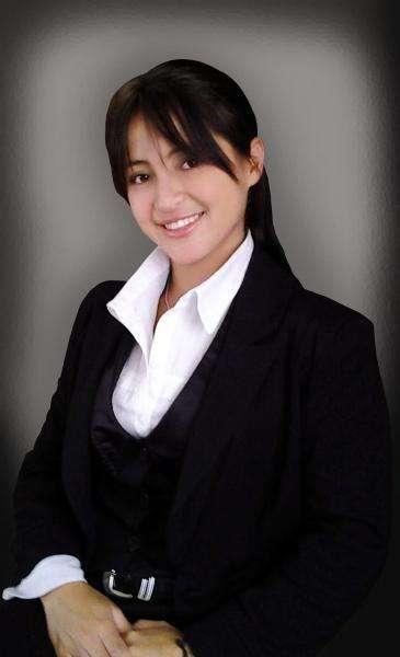 Cobro de cartera empresas pymes - servilegal abogados