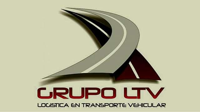 Transporte de carros nuevos y usados en colombia