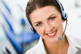 Buscamos call centers