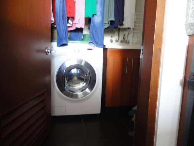 Fotos de El virrey - arriendo apartamento amoblado 6