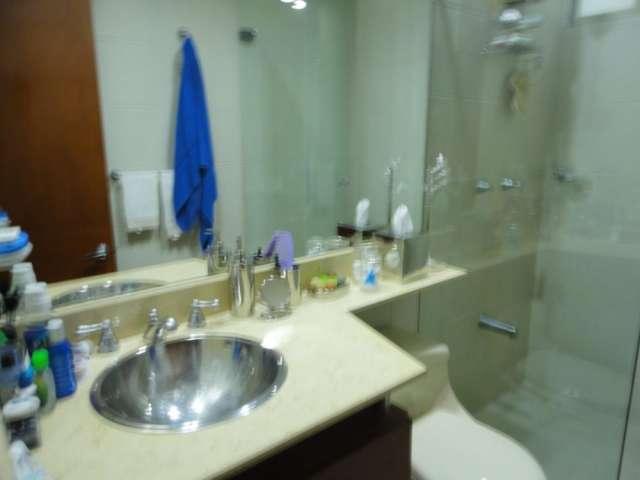 Fotos de El virrey - arriendo apartamento amoblado 4