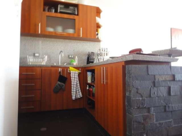 Fotos de El virrey - arriendo apartamento amoblado 2