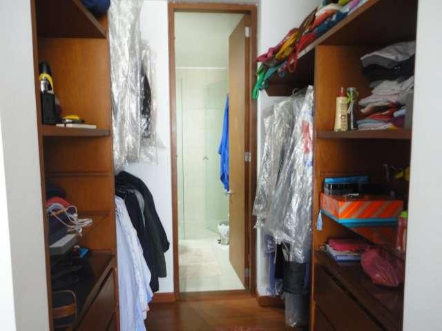 Fotos de El virrey - arriendo apartamento amoblado 9