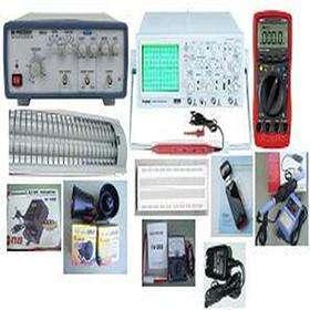 Remate de instrumentos, herramientas y componentes electrónicos