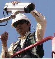 Servicio técnico, de cámaras de seguridad, cctv 311 2955596 - 4742576 bogota