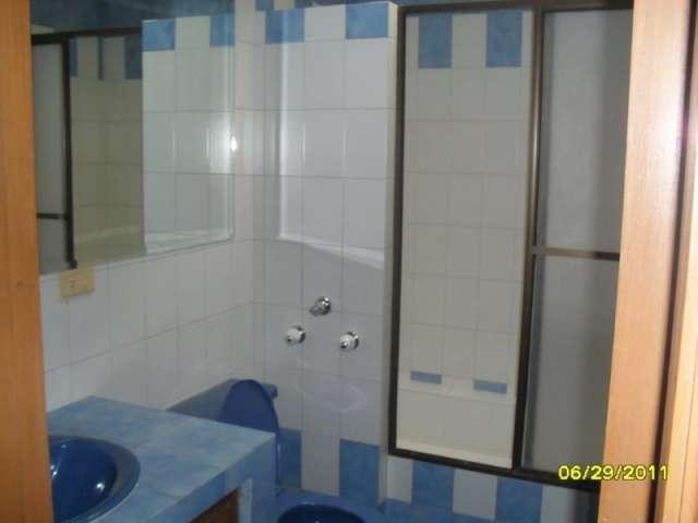 Fotos de Alquilan  arriendan  apartamentos amoblados economicos sector norte bogota 3