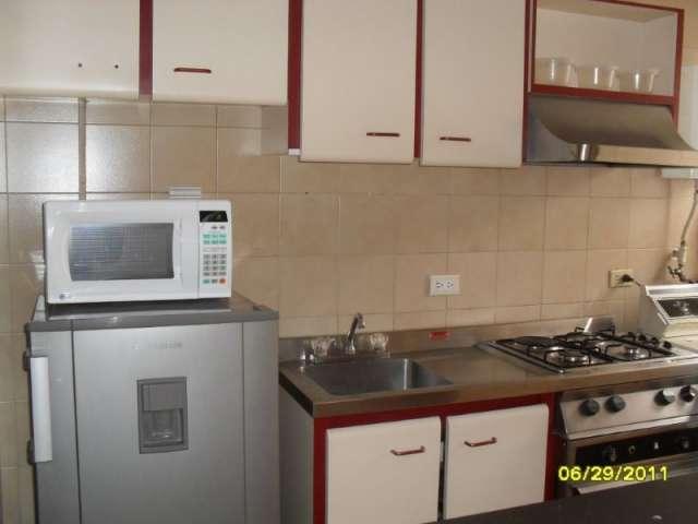 Fotos de Alquilan  arriendan  apartamentos amoblados economicos sector norte bogota 4